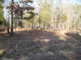 0 Buckeye Hill Lot 421 Lane - Photo 4