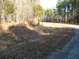 0 Buckeye Hill Lot 421 Lane - Photo 5