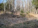 0 Buckeye Hill Lot 421 Lane - Photo 8