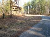 0 Buckeye Hill Lot 421 Lane - Photo 9