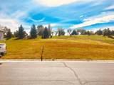 206 Cedar Berry Drive - Photo 1