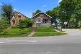 4357 Holly Hills Boulevard - Photo 21