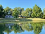 735 Lakeshore Drive - Photo 1