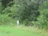 0 Parrish Ridge Lane Lot 244 - Photo 1
