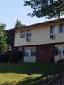 7344 8 Units On Hazelcrest - Photo 1