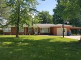 606 Monticello Road - Photo 1