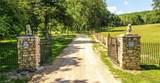 5050 Jb Ranch Road - Photo 1