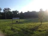 34857 Hwy 72 Spring Creek Golf Est. - Photo 1