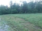 34857 Hwy 72 Spring Creek Golf Est. - Photo 2
