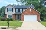 591 Chancellor Drive - Photo 1