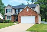 591 Chancellor Drive - Photo 2