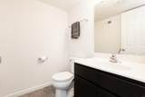 244 Longridge Circle - Photo 20