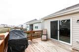 244 Longridge Circle - Photo 21