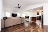 244 Longridge Circle - Photo 6