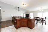 244 Longridge Circle - Photo 9
