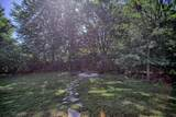 1693 Fountainbleu Drive - Photo 43