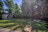 1693 Fountainbleu Drive - Photo 44