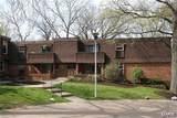 13555 Coliseum Drive - Photo 1
