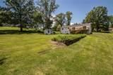 2955 Gladwood Drive - Photo 52