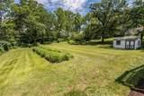 2955 Gladwood Drive - Photo 53