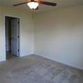 2705 Commmons Parkway - Photo 10