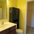 2705 Commmons Parkway - Photo 11