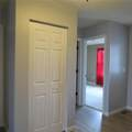 2705 Commmons Parkway - Photo 12