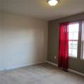 2705 Commmons Parkway - Photo 13