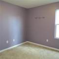 2705 Commmons Parkway - Photo 14