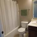2705 Commmons Parkway - Photo 15