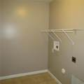 2705 Commmons Parkway - Photo 16