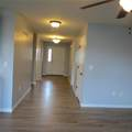 2705 Commmons Parkway - Photo 2