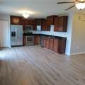 2705 Commmons Parkway - Photo 3