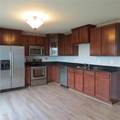 2705 Commmons Parkway - Photo 6