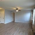 2705 Commmons Parkway - Photo 7