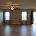 2705 Commmons Parkway - Photo 8