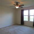 2705 Commmons Parkway - Photo 9