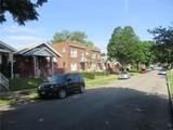 4655 Farlin Avenue - Photo 12