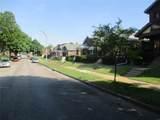 4655 Farlin Avenue - Photo 13