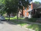 4655 Farlin Avenue - Photo 14