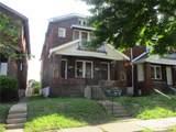 4655 Farlin Avenue - Photo 2