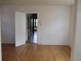 4655 Farlin Avenue - Photo 5