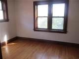 4655 Farlin Avenue - Photo 7