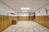 2 Mardis Court - Photo 15
