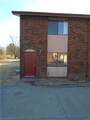2520 Eastview Drive - Photo 1