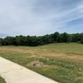 70 Doe Run Lane - Photo 2