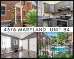 4376 Maryland Avenue - Photo 1