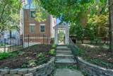 4376 Maryland Avenue - Photo 2