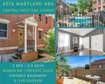 4376 Maryland Avenue - Photo 29