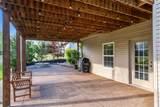 116 Fox Haven Drive - Photo 49